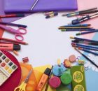 Top 4 crucial steps to take when choosing a primary school
