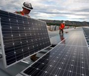 Crucial steps to follow when solar powering your house