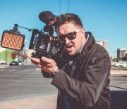 What Is Video Marketing and Why Is It Important?