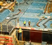 Is Civil Construction Right for You?